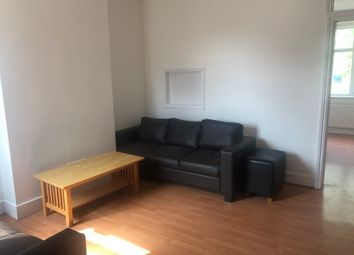 Thumbnail 1 bedroom maisonette to rent in Old Church Road, London