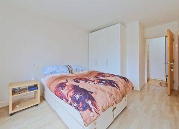 Thumbnail 1 bed flat to rent in Drayton Park, Holloway