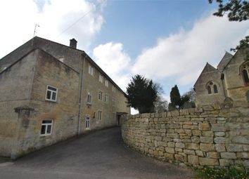Thumbnail 2 bedroom flat to rent in Dale House, Monkton Combe