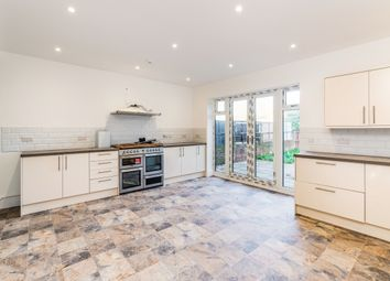 Room to rent in Obelisk Road, Southampton SO19
