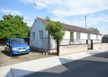 Thumbnail 2 bed detached bungalow for sale in Midway, Jaywick, Clacton-On-Sea