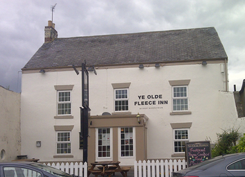 Thumbnail Pub/bar for sale in Freehold, 27 Bank Top, Bishop Middleham