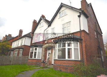 Thumbnail 9 bed semi-detached house to rent in St Michaels Villas, Headingley, Leeds