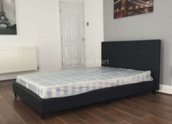 Thumbnail 3 bedroom shared accommodation to rent in Prescot Road, Fairfield, Liverpool