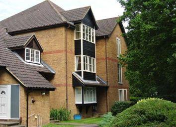 Thumbnail Studio to rent in Williams Close, Addlestone
