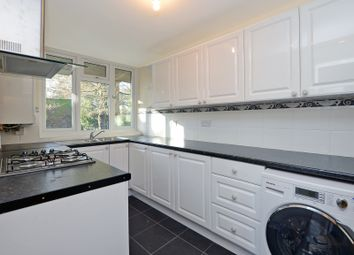Thumbnail 1 bed flat to rent in Bell Lane, Blackwater, Camberley