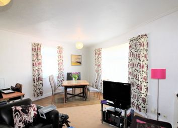 Thumbnail 2 bed flat for sale in Stuart Road, Waterloo, Liverpool