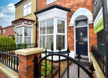 3 bed terraced house for sale in Northgate, Cottingham HU16