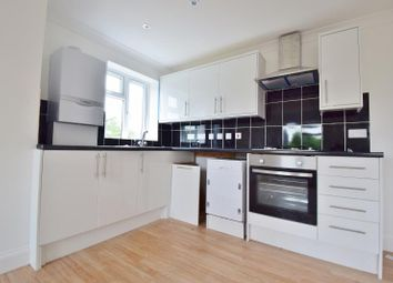 Thumbnail 5 bed flat to rent in Mallet Drive, Northolt, Middlesex