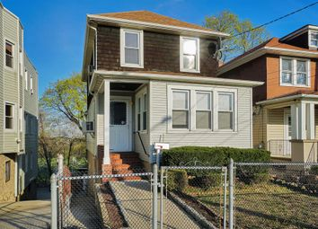 Thumbnail Property for sale in 288 Prescott Street Yonkers Ny 10701, Yonkers, New York, United States Of America