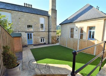 Thumbnail 2 bedroom property to rent in Brassknocker Hill, Monkton Combe, Bath