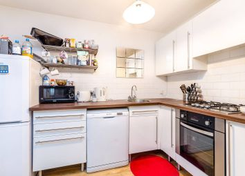 Thumbnail Studio for sale in Spinney Gardens, Crystal Palace