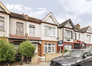1 bed flat for sale in Lyveden Road, Colliers Wood, London SW17