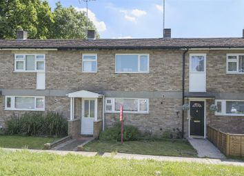 2 bed terraced house for sale in Patten Ash Drive, Wokingham, Berkshire RG40