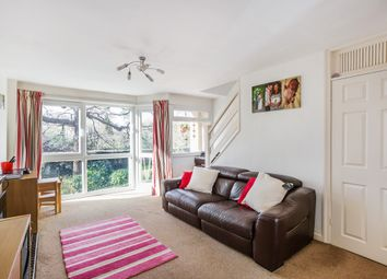 2 bed maisonette for sale in Woodhatch Road, Redhill RH1