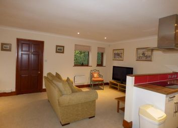Thumbnail 1 bed property to rent in Wilford Close, Woolstone, Milton Keynes