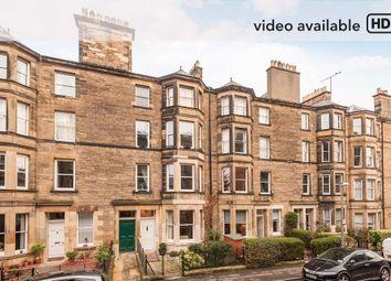 Thumbnail 2 bedroom flat for sale in Comiston Gardens, Morningside, Edinburgh