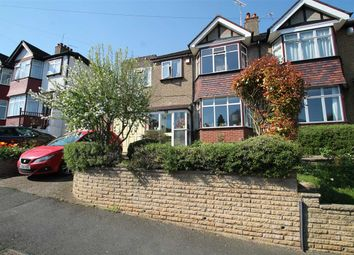 Thumbnail 4 bedroom semi-detached house for sale in The Vale, Coulsdon