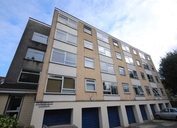 Thumbnail 1 bedroom flat to rent in Downfield Road, Clifton, Bristol
