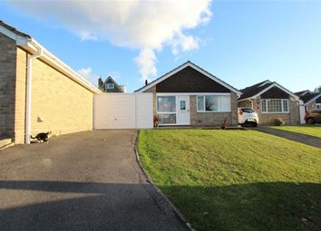 Thumbnail 2 bed detached bungalow to rent in Islay Crescent, Highworth, Swindon
