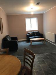 Thumbnail 1 bed flat to rent in Dillwyn Road, Sketty Swansea