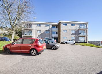 2 bed flat for sale in Weavers Way, Dover, Dover CT16