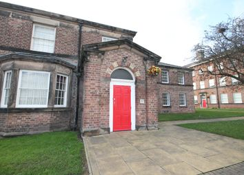 2 bed flat for sale in Oakhouse Park, Walton, Liverpool L9
