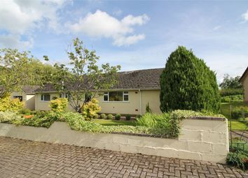 Thumbnail 3 bed detached bungalow for sale in 1 Whinfell Road, Bolton, Appleby-In-Westmorland, Cumbria