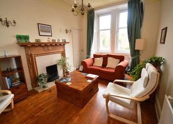 Thumbnail 2 bed flat to rent in Viewforth Terrace, Edinburgh EH10,