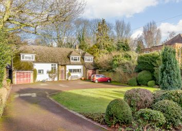 4 bed detached house for sale in Kewferry Drive, Northwood HA6