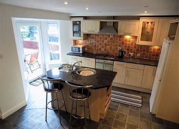 Thumbnail 3 bed terraced house for sale in Eastville Road, Six Bells