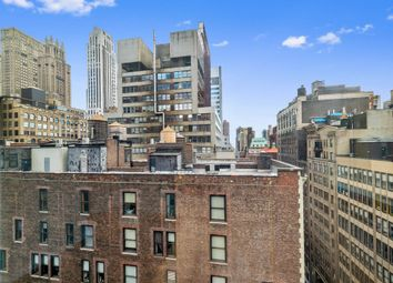 Thumbnail 2 bed property for sale in 425 Fifth Avenue, New York, New York State, United States Of America