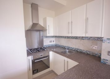 Thumbnail 1 bed flat to rent in Queens Parade, Green Lane