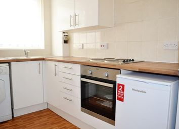 Thumbnail 1 bed flat to rent in Fairfield Court, Daisybank Road, Manchester