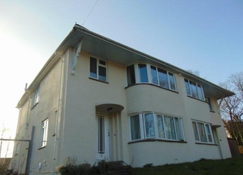 Thumbnail 5 bed terraced house to rent in Grosvenor Close, Southampton