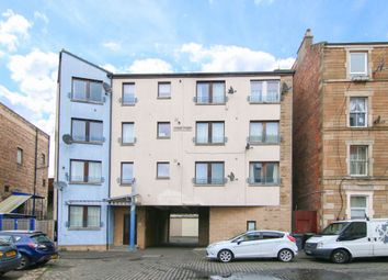 Thumbnail 2 bed flat for sale in 36 Flat 5 Thorntree Street, Leith
