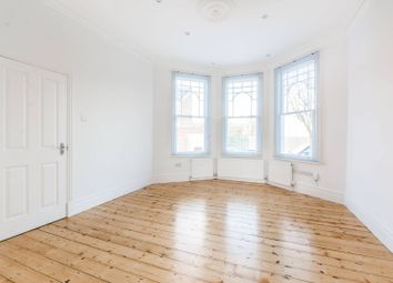 Thumbnail 3 bed property for sale in Warham Road, Harringay