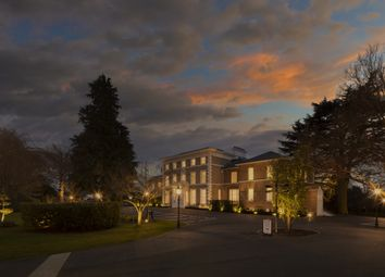 Thumbnail 2 bed flat for sale in Osidge House, Lipton Close, Southgate