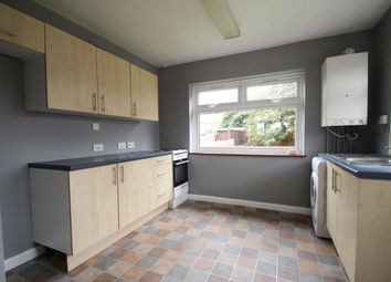 Thumbnail 3 bed property to rent in Ford Lane, Rainham