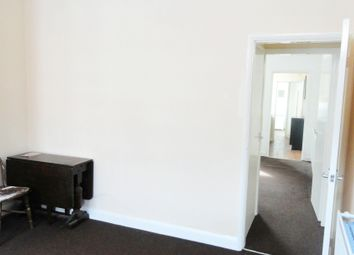 Thumbnail 3 bed terraced house for sale in Grasmere Street, Leicester