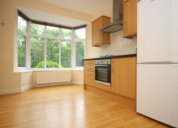 Thumbnail 1 bed flat for sale in Moorfield Road, Newcastle Upon Tyne