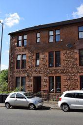 Thumbnail 1 bed flat for sale in Main Road, Elderslie, Elderslie