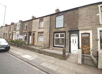 3 bed terraced house to rent in Crown Lane, Horwich, Bolton BL6