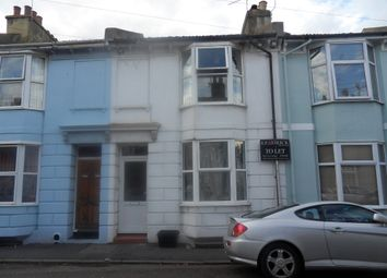 Thumbnail 5 bedroom detached house to rent in Coleman Street, Brighton