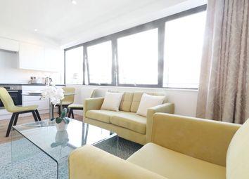 Room to rent in Westmead, Farnborough GU14