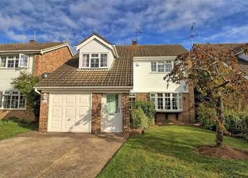 4 bed detached house for sale in Neil Armstrong Way, Leigh-On-Sea, Essex SS9