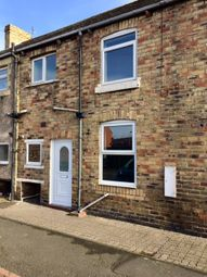 Maple Street, Ashington NE63