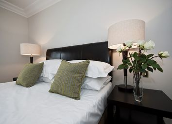 Thumbnail 1 bed flat for sale in Malta Street, Manchester, Greater Manchester