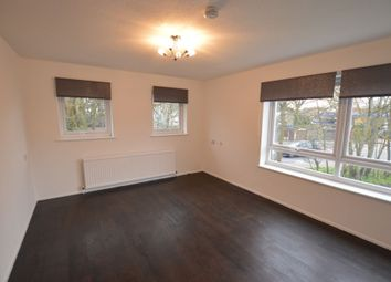 Thumbnail 1 bed flat for sale in Woodford New Road, South Woodford