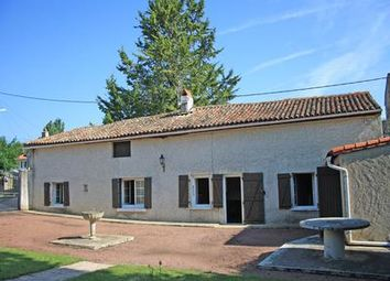 Thumbnail 3 bed property for sale in Empure, Charente, France